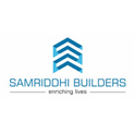 Logo of SAMRIDDHI BUILDERS