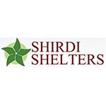 Logo of Shirdi Shelters