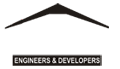 Logo of TBPL ENGINEERS & DEVELOPERS
