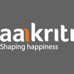 Logo of Aakriti Group