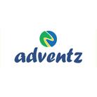Logo of Adventz Group