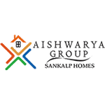 Logo of Aishwarya Group