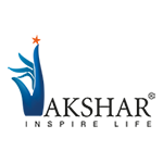 Logo of Akshar Developer