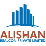 Logo of Alishan Realcon Private Limited