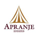Logo of Apranje Estates Ltd