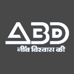 Logo of Ashish Builders & Developers