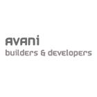 Logo of Avani Builders & Developers