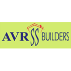Logo of AVR SS Builders