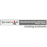 Logo of Shikhar Housing Development Pvt. Ltd.