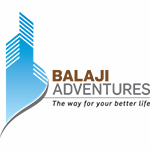 Logo of Balaji Adventures