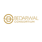 Logo of Bedarwals Projects Private Limited