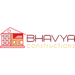 Logo of Bhayva Constructions Private Ltd.