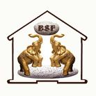 Logo of Brownstone Foundations Pvt Ltd
