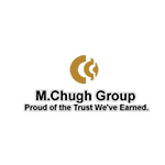 Logo of M.Chugh Group