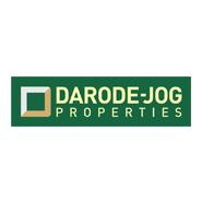 Logo of Darode-Jog