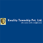 Logo of Kwality Township Pvt. Ltd