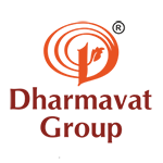 Logo of Dharmavat Group