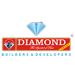 Logo of Diamond Group