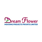 Logo of Dreamflower Housing Projects (Pvt) LTD