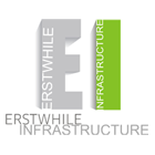 Logo of ERSTWHILE INFRASTRUCTURE PVT. LTD.