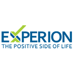 Logo of Experion Developers