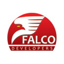 Logo of Falco Developers