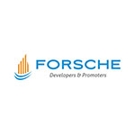 Logo of Forsche Developers