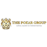 Logo of The Pokar Group