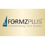 Logo of Formz Projects Pvt. Ltd
