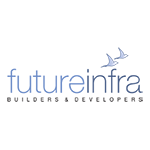 Logo of Future Infra Builders & Developers