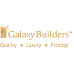 Logo of Galaxy Builders