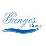 Logo of Ganges Group