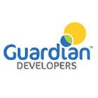 Logo of Guardian Promoter & Developers Pvt. Ltd