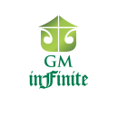 Logo of GM Infinite Dwelling (India) Pvt. Ltd