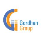 Logo of Gordhan Developers