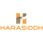 Logo of Harasiddh Group