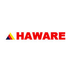 Logo of Haware  Group