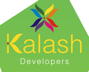 Logo of Kalash Developers