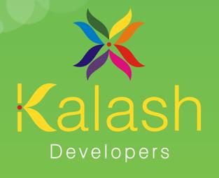 Logo of Kalash Developers
