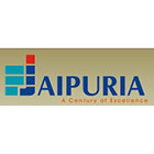 Logo of Jaipuria Group