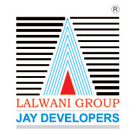 Logo of Jay Developers