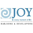 Logo of Joy Group