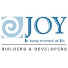 Logo of Joy Group