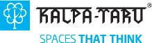 Logo of Kalaptaru
