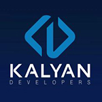 Logo of Kalyan Developers
