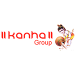Logo of Kanha Group