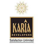 Logo of Karia Developers