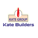 Logo of KATE BUILDERS