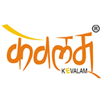Logo of  Kevalam Groups