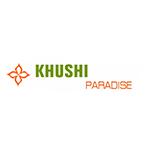 Logo of KHUSHI CREATION BUILDERS & DEVELOPERS